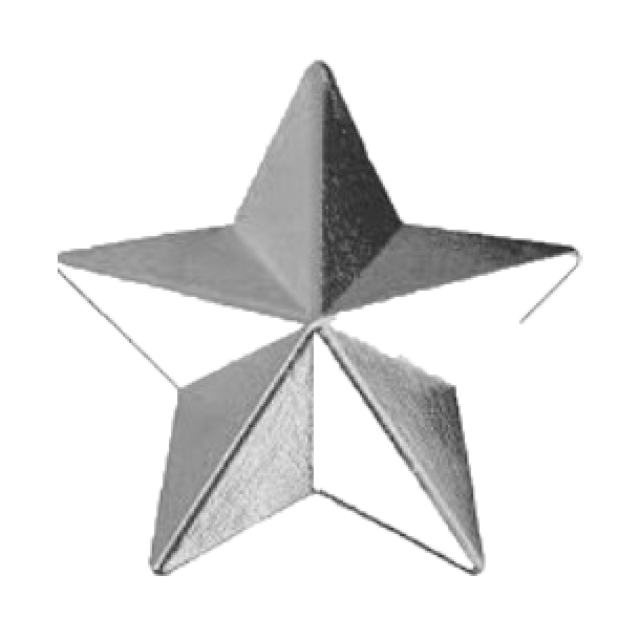 irish business websites hosting silver