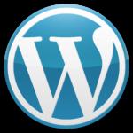 Free WordPress Websites
